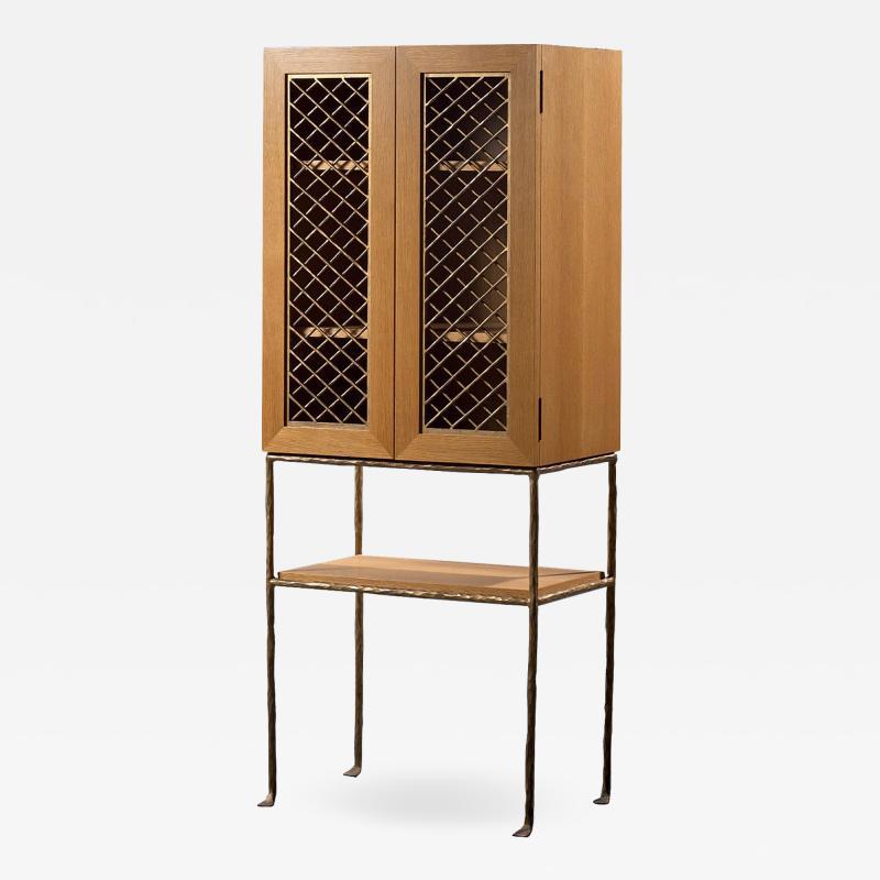 Garouste Bonetti Garouste Bonetti Cabinet