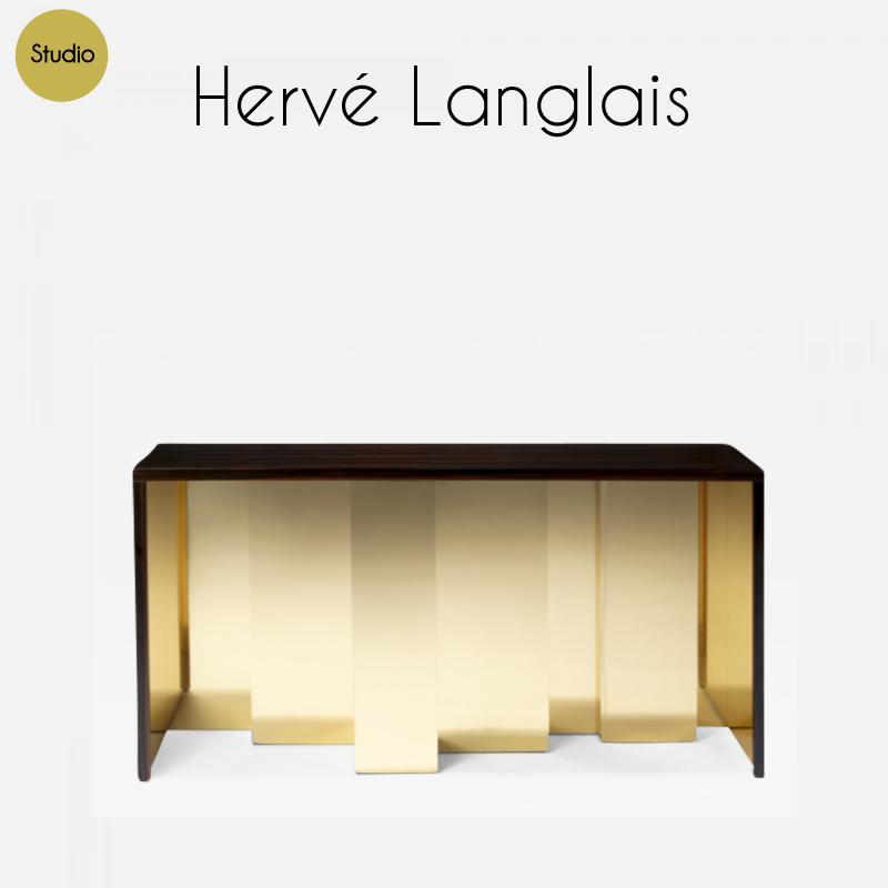 Herve Langlais