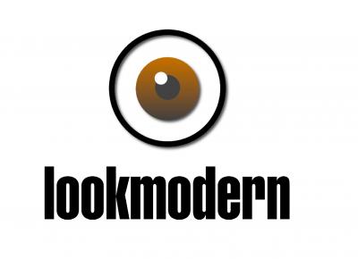 Lookmodern