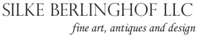 Silke Berlinghof LLC