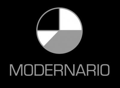 MODERNARIO