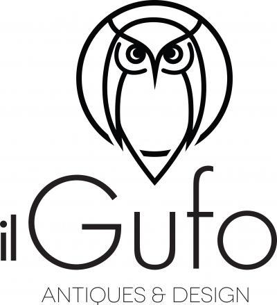 Il Gufo Antiques & Design