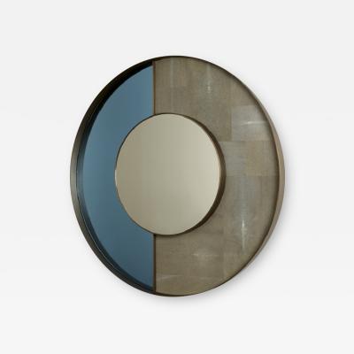 Herv Langlais Diversion Mirror