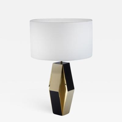 Herv Langlais Inversion Lamp