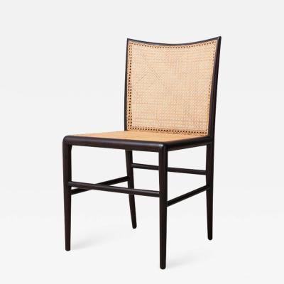 Palhinha Dining Chair