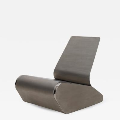 Ronald Sasson Nin Chair