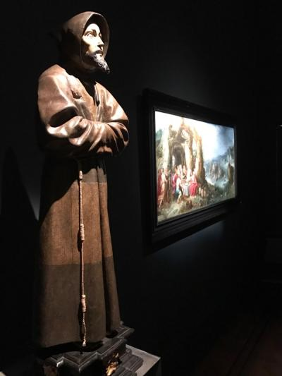 TEFAF New York, Inaugural Fall 2016 Show - Part 1_225521