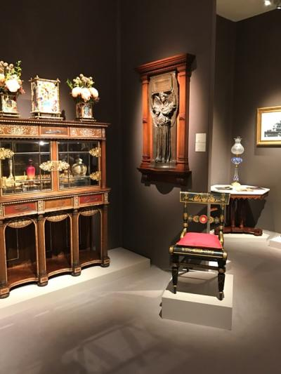 TEFAF New York, Inaugural Fall 2016 Show - Part 1_225482