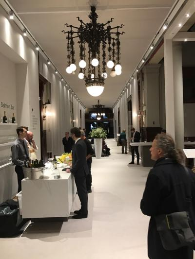 TEFAF New York, Inaugural Fall 2016 Show - Part 1_225515