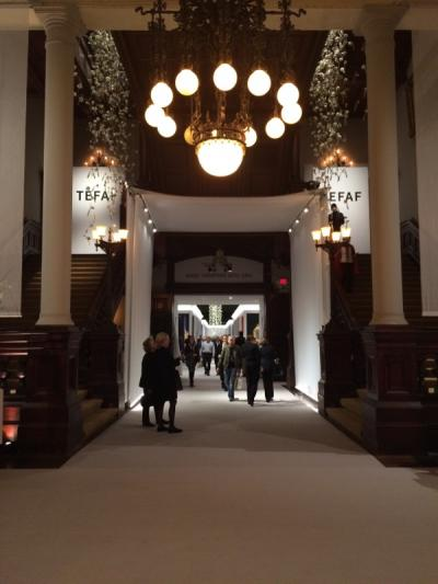 TEFAF New York Fall 2016, Part I_216923