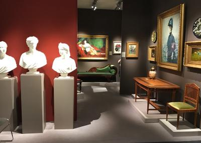 TEFAF New York, Inaugural Fall 2016 Show - Part 1_225481