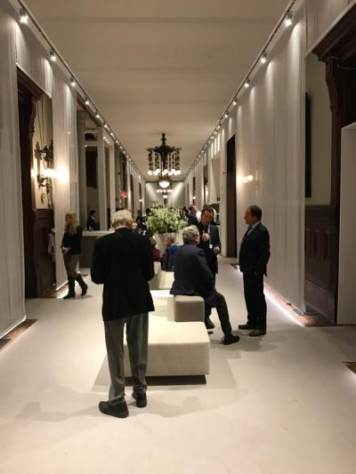 TEFAF New York, Inaugural Fall 2016 Show - Part 1_225525