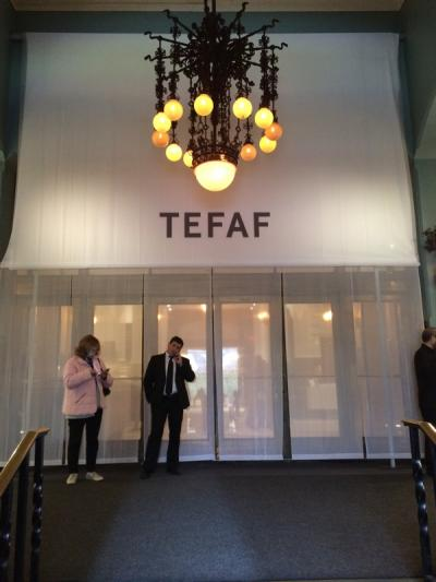 TEFAF New York Fall 2016, Part I_216921