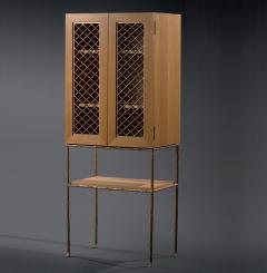 Garouste Bonetti Garouste Bonetti Cabinet - 782765
