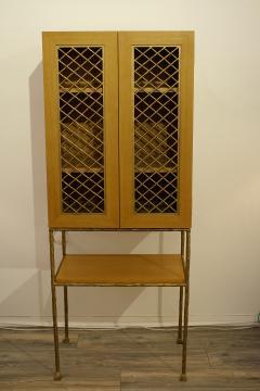 Garouste Bonetti Garouste Bonetti Cabinet - 782766