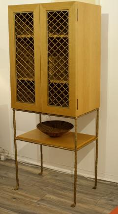 Garouste Bonetti Garouste Bonetti Cabinet - 782768