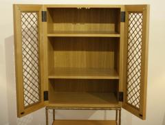 Garouste Bonetti Garouste Bonetti Cabinet - 782770