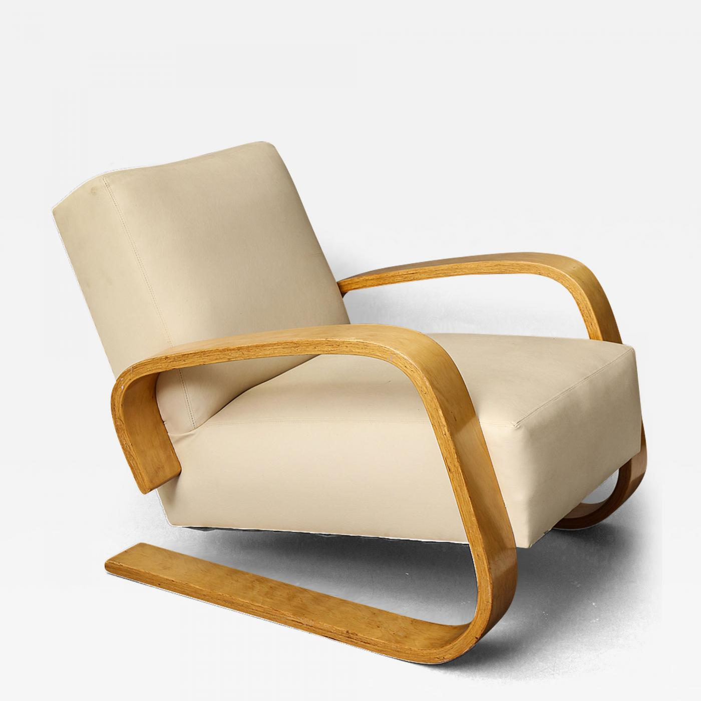 11 Scandinavian Mid Century Modern Furniture Design Pioneers Whose