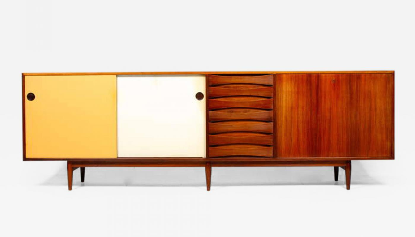 11 Scandinavian Mid Century Modern Furniture Design Pioneers