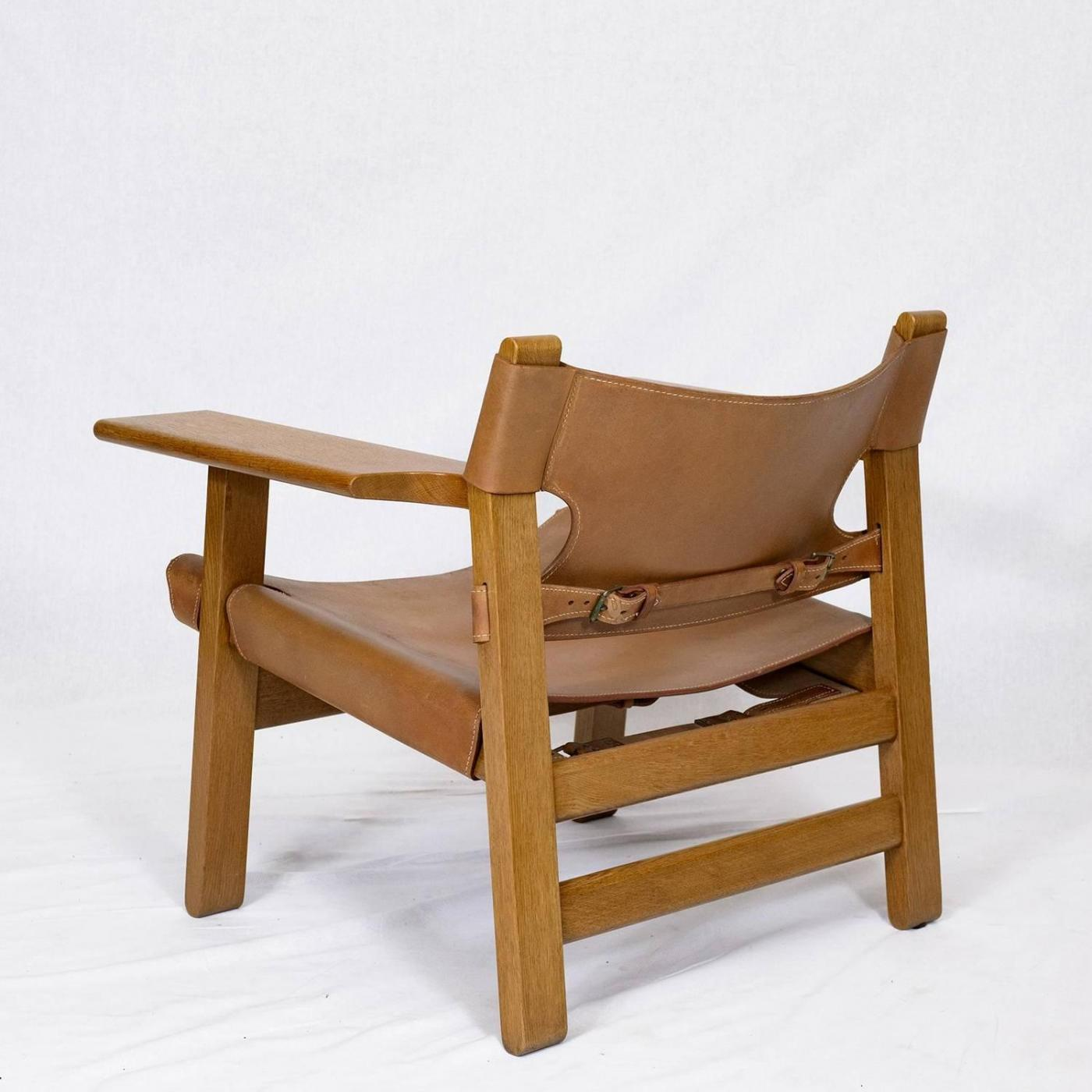 11 Scandinavian Mid Century Modern Furniture Design Pioneers Whose