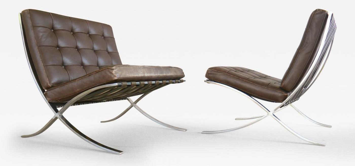 Frank Gehry Chaise Carton top 5 chairs designedarchitects   incollect