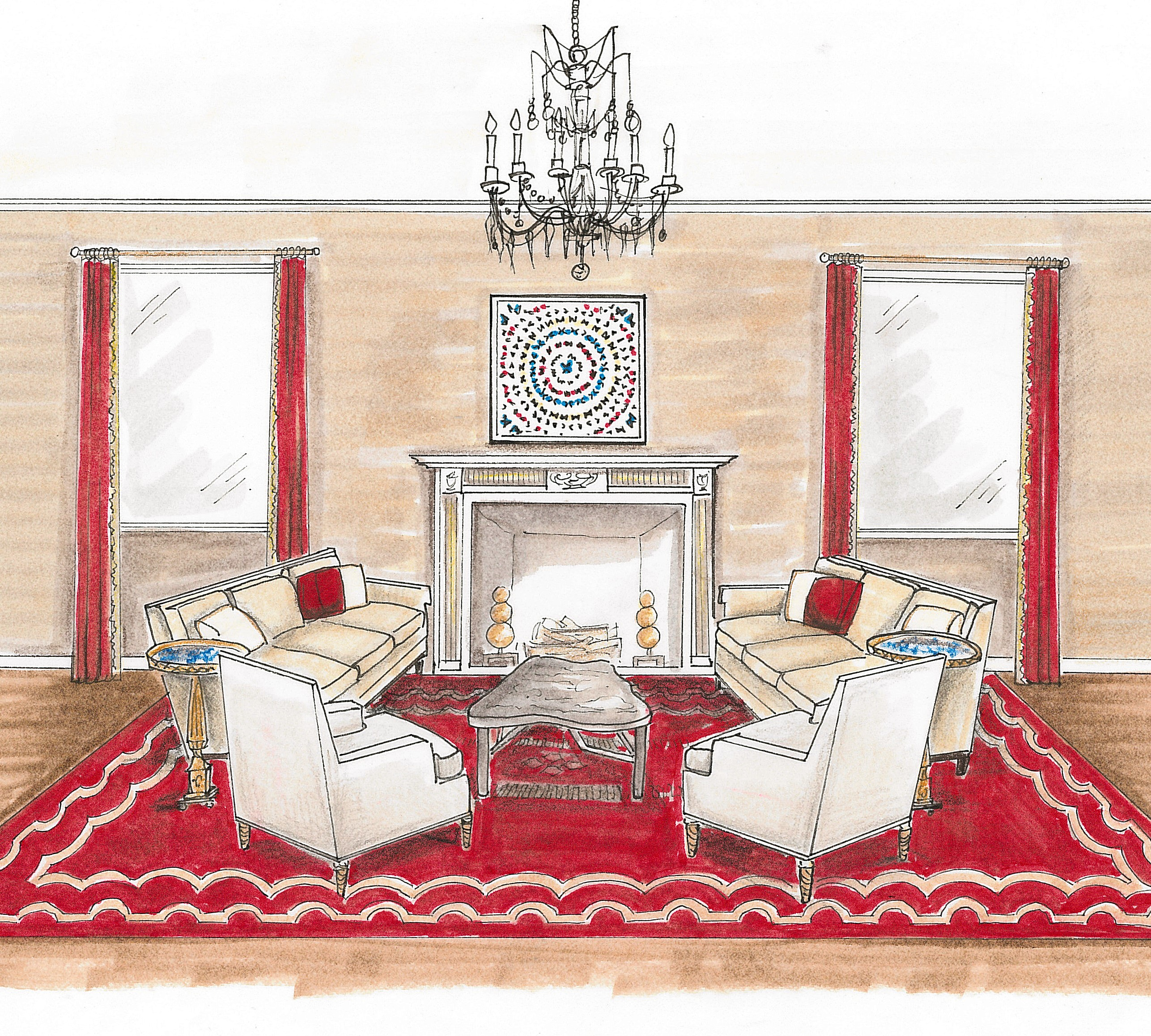 100 Well Known Interior Designers 89 Best Design