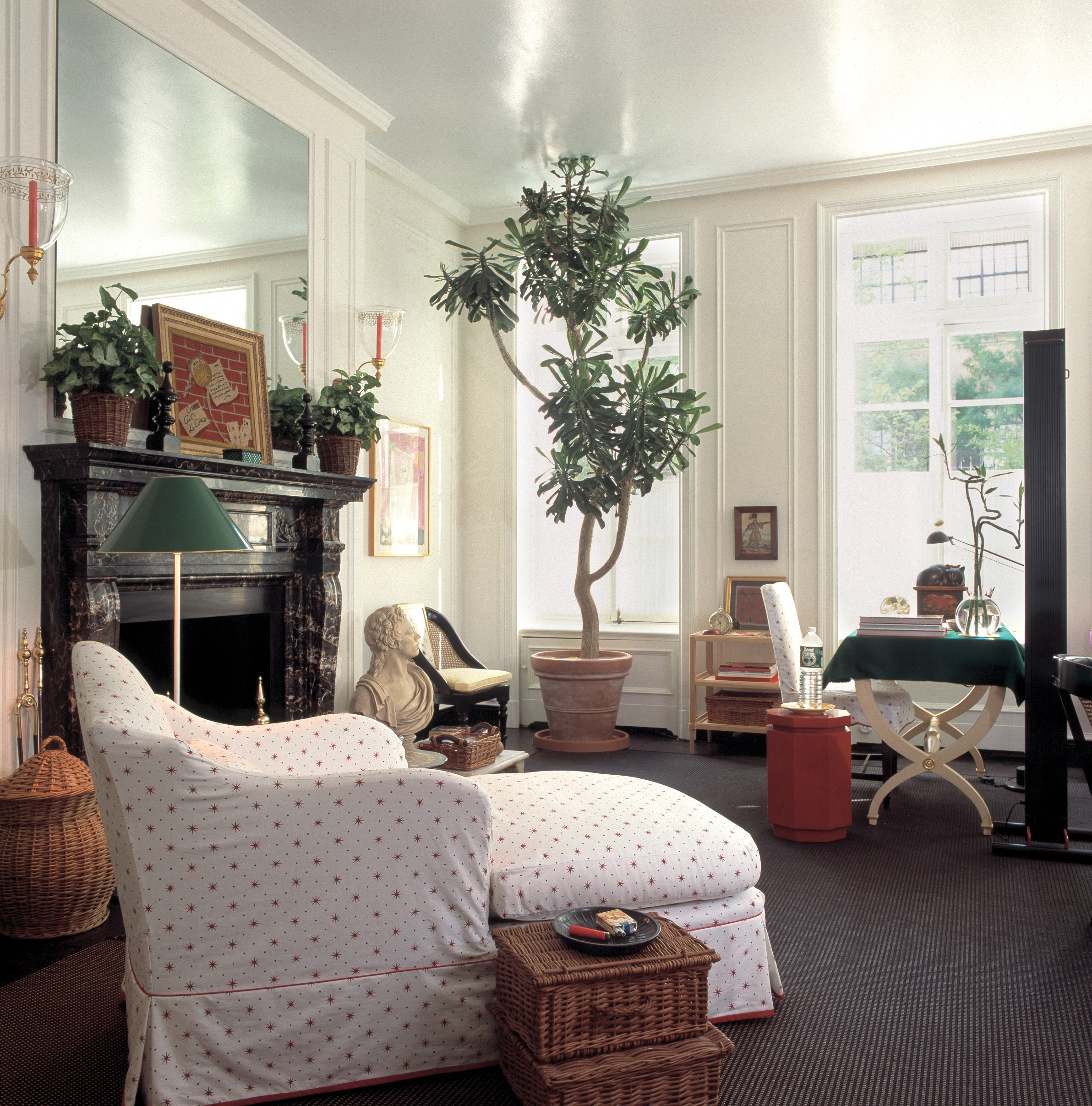 Kips Bay Decorator Show House's Most Memorable Interiors