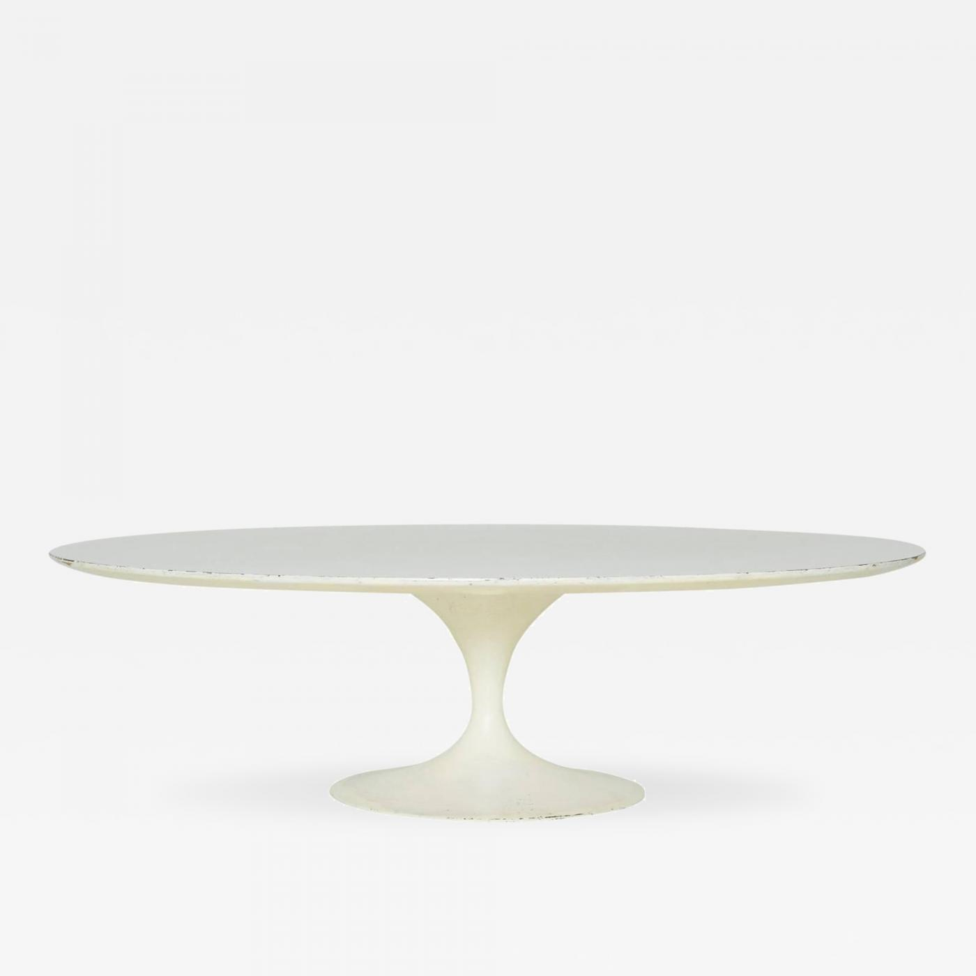 Luxury real estate of the week september 12 16 incollect for Tulip coffee table