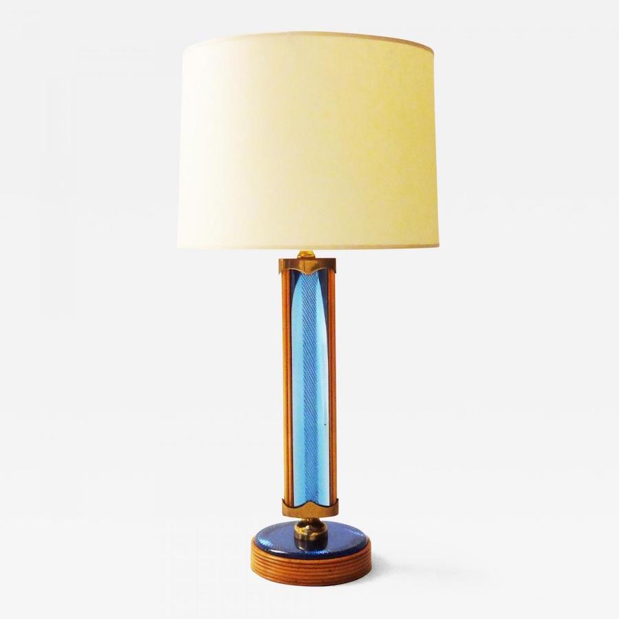 20th century illuminators 10 master lighting designers makers