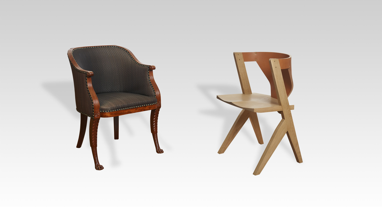 osetacouleur furniture cupboard sectional california robert michael