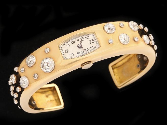 Miami 39 s mega show week palm beach jewelry antiques for Miami beach jewelry watch show