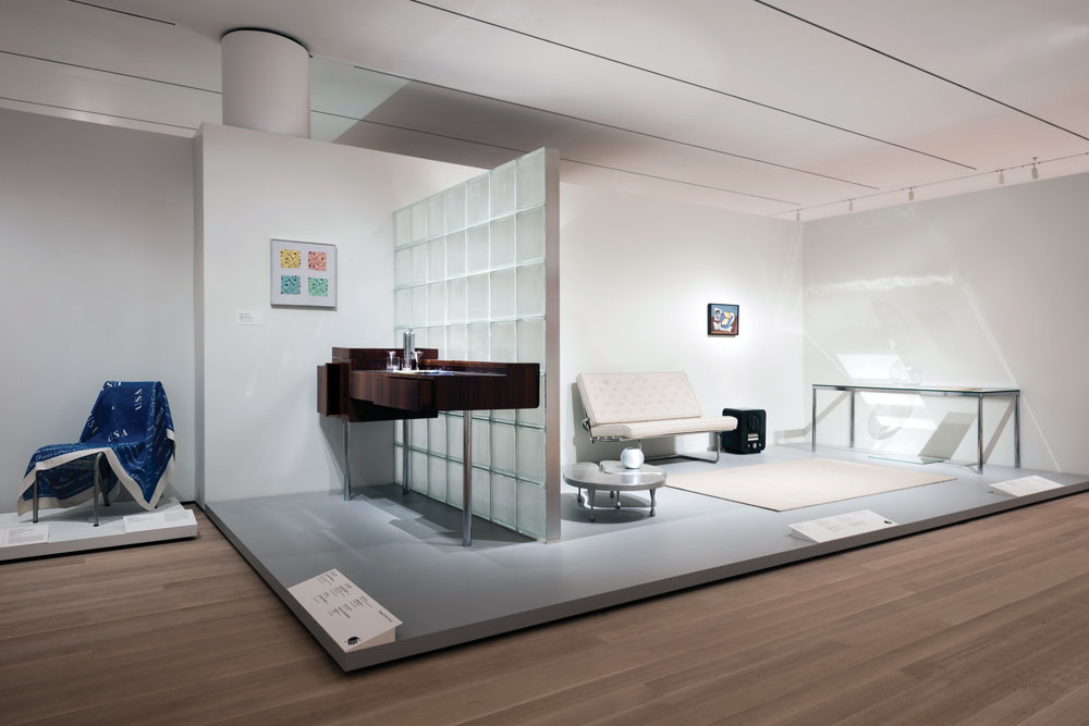 How Shall We Live? Propositions for the Modern Interior | Incollect