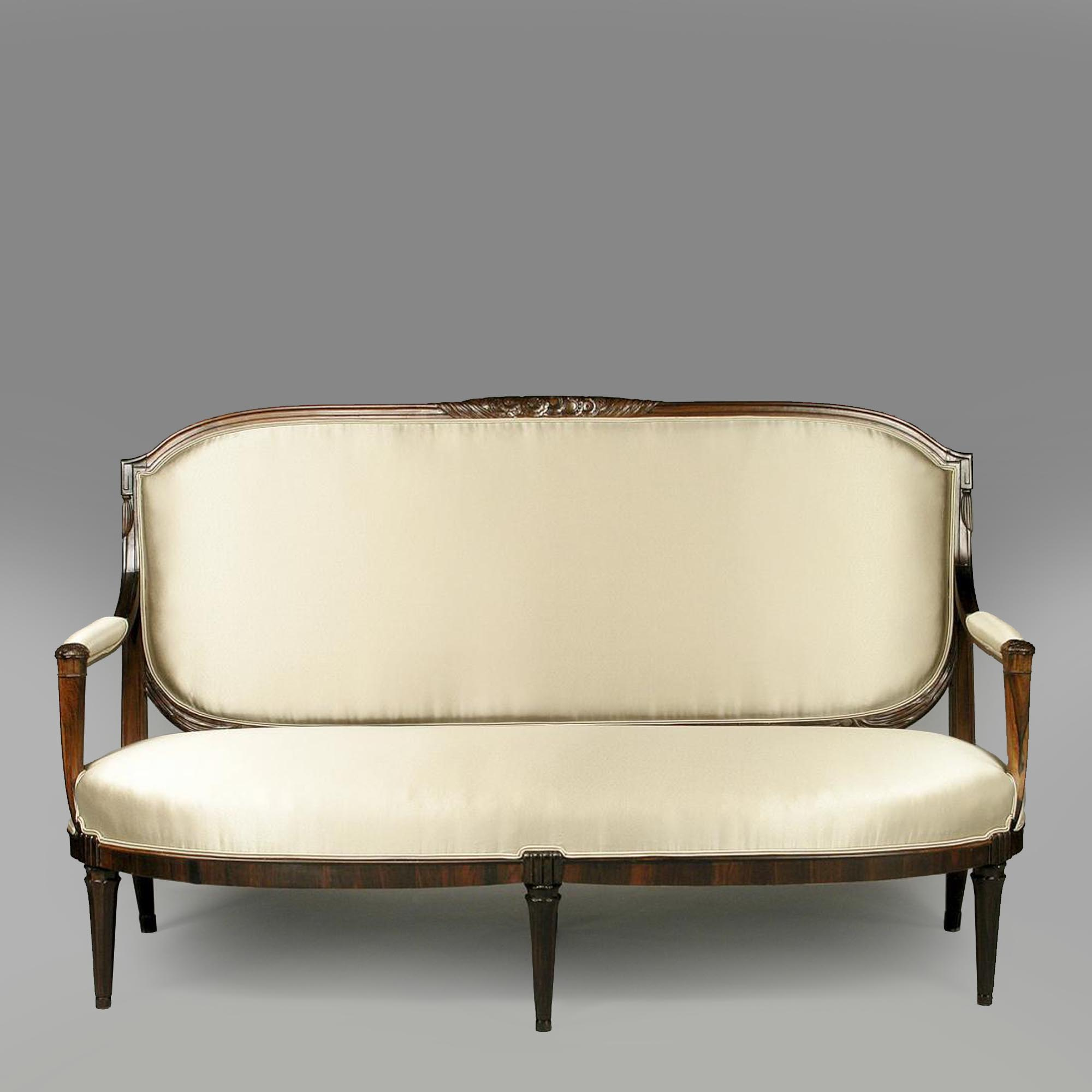 Bennett Leifer s Top InCollect Picks Favorite Furniture by