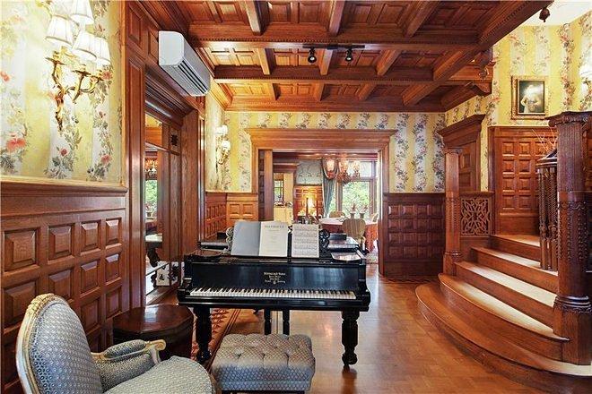 New York Vintage Apartment Coup De Coeur Vintage Brooklyn Apartment Ideas About Cozy Apartment