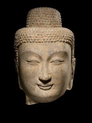 throckmorton buddhist personals Throckmorton fine art presents early chinese buddhist sculpture from throckmorton fine art presents early chinese buddhist sculpture from the northern dynasties.