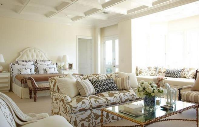 Top Interior Designers Chicago Fabulous The Editor At Large Ue Homepolish Pairs Designers With