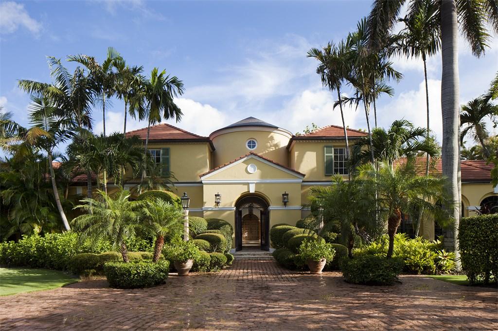 Купить коммерческую недвижимость во флориде